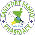 eastport family pharmacy