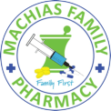 machias family pharmacy