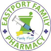 machias family pharmacy